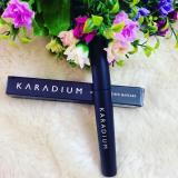 Karadium On The Top Mascara La Chuốt Mi Day Va Cong Của Thương Hiệu Mỹ Phẩm Han Quốc Karadium Rẻ