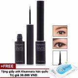 Mua Kẻ Mắt Nước Beauskin Collagen Soft Clear Eyeliner Cao Cấp Han Quốc 7Ml Tặng Giấy Ướt Kleannara Han Quốc Hang Chinh Hang Rẻ Trong Hà Nội