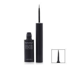 Kẻ Mắt Nước Beauskin Collagen Soft Clear Eyeliner 7Ml Hang Chinh Hang Nguyên
