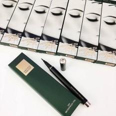 Kẻ Mắt Nước Không Trôi Vacosi Waterproof Pen Eyeliner 5Ml (Đen) tốt nhất