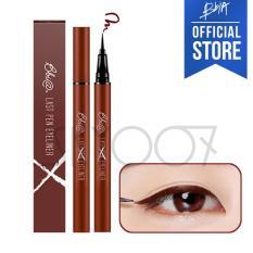 Cửa Hàng Kẻ Mắt Nước Lau Troi Bbia Last Pen Eyeliner 04 Red Brown Mau Nau Anh Đỏ Trong Hồ Chí Minh
