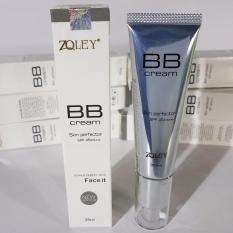 Kem Nền BB Zoley (35ml) nhập khẩu