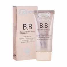 Bán Kem Che Khuyết Điểm Bb Cream Giữ Mau 24 Tiếng Khong Bi Da Hà Nội Rẻ