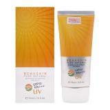 Mua Kem Chống Nắng 3 Trong 1 Lam Trắng Chống Nhăn Chống Nắng Beauskin Crystal Intensive Sun Cream Spf50 Pa 50Ml