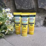 Cửa Hàng Kem Chống Nắng Danh Cho Người Chơi Thể Thao Neutrogena Cooldry Sport Sunscreen Spray Spf 70 29Ml Hồ Chí Minh