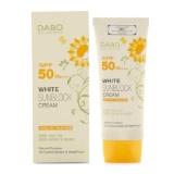 Bán Kem Chống Nắng Trắng Da White Sunblock Cream Cao Cấp Han Quốc 70Ml Hang Chinh Hang Korea Trong Hà Nội
