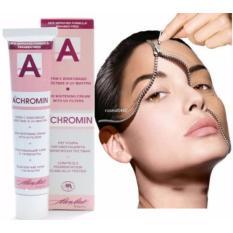 Kem đặc trị nám - tàn nhang - dưỡng trắng Achromin 45ml