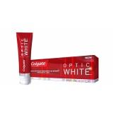 Giá Bán Kem Đanh Răng Colgate Optic White 141G Nguyên