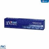 Mua Kem Đanh Răng Crest 3D White 3 Benefits In 1 Arctic Fresh 198G Rẻ