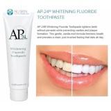 Bán Kem Đanh Răng Nuskin Ap24 Whitening Fluoride Toothpaste 110G Nguyên