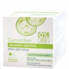 Giá Bán Kem Dưỡng Da Ngay Va Đem Dr Sante Cucumber Balance Control 50Ml Rẻ