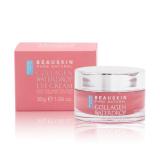 Giá Bán Kem Dưỡng Da Vung Mắt Beauskin Collagen Waterdrop Eye Cream 30Ml Hang Chinh Hang Beauskin Hồ Chí Minh