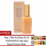 Cửa Hàng Kem Dưỡng Da Vung Mắt Beauskin Placenta Gold Lifting Eye Cream 50Ml Tặng 1 Mặt Nạ Dưỡng Da 3D Foodaholic Han Quốc Natural Esences Mask Rẻ Nhất
