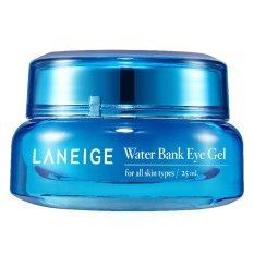 Bán Mua Kem Dưỡng Mắt Cung Cấp Nước Laneige Water Bank Eye Gel Ex 25Ml Trong Hồ Chí Minh