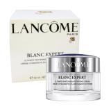 Chiết Khấu Kem Dưỡng Trắng Ban Ngay Lancome Blanc Expert Ultimate Whitening Hydrating Cream 50Ml