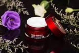 Chiết Khấu Sản Phẩm Kem Dưỡng Trắng Da Chống Lao Hoa Bk Cell Aqua Perfect Snail Cream 50Gr