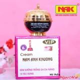 Bán Kem Dưỡng Trắng Da Đa Chức Năng 13 Tac Dụng Cream Nam Anh Khương Vip 40G Rẻ Trong Hồ Chí Minh