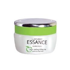 Kem Dưỡng trắng da dành cho da nhờn Essance Whitening Cream for oily skin 40g - Hàng chính hãng