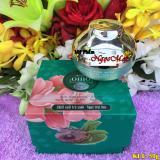 Mua Kem Dưỡng Trắng Giữ Ẩm Ngăn Ngừa Lao Hoa Ngừa Đỏ Da Chiết Xuất Tra Xanh Ngọc Trai Đen Ohio Cosmetics 50G Trong Hồ Chí Minh