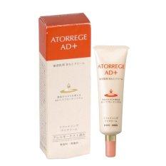 Kem dưỡng vùng mắt Atorrege AD+ Refining Eye Cream 12g nhập khẩu