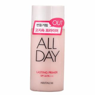 Kem Lót Aritaum All Day Lasting Primer SPF44 PA++ 35ml thumbnail