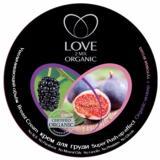 Mua Kem Massage Nở Ngực Love 2 Mix Organic 250Ml Trực Tuyến