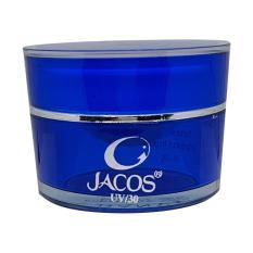 Kem Giảm Nhăn Ngừa Nám Tàn Nhang Đồi Mồi JACOS 20g nhập khẩu