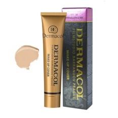 Kem nền che khuyết điểm hoàn hảo Dermacol Make up Cover SPF30 30g