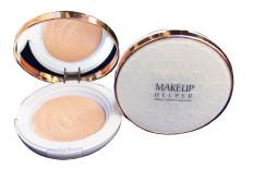 Phấn Nước Danh Cho Da Hỗn Hợp Makeup Helper Calendula 24Gr Dsb Chiết Khấu 50
