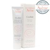 Cửa Hàng Kem Phục Hồi Da Lam Lanh Sẹo Avene Cicalfate Cream 40Ml Rẻ Nhất