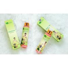 Bán Kem Tan Mỡ Linh Hương Slimming Skin Cream Trong Hồ Chí Minh