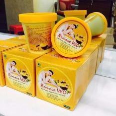 Hình ảnh Kem Tẩy Lông - Veo Honey Wax - Tẩy Lông Triệt Để