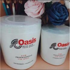Kem ủ tóc siêu mượt OASIS 500ml