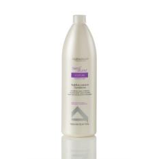 Hình ảnh Kem xả khô giữ ẩm cho tóc khô xơ Alfaparf Moisture 1000ml