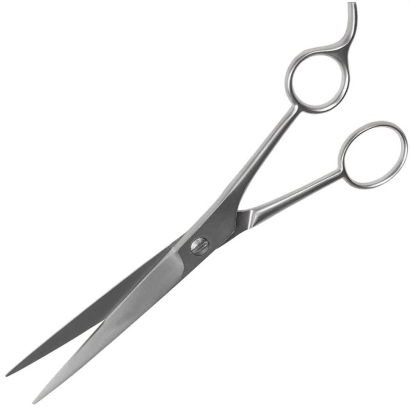 Kéo cắt tóc nhập khẩu