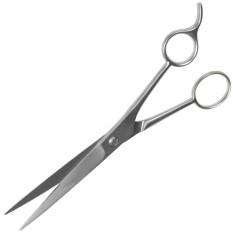 Kéo cắt tóc HLB giá rẻ