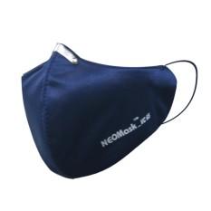 Bộ 3 Khẩu Trang Neovision Neomask Vc - 65 (Xanh)