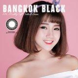 Giá Bán Kinh Ap Trong Mau Dung 1 Thang Eye Secret Bangkok Black Đen Eye Secret Trực Tuyến