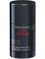 Mua Lăn Khử Mui Davidoff The Game 70 Ml Mới Nhất