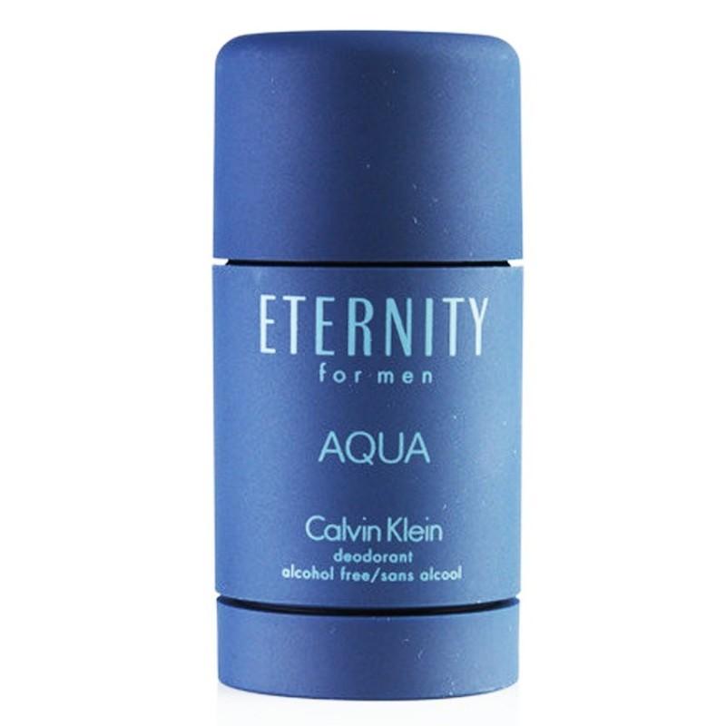 Lăn khử mùi nam CALVIN KLEIN CK Eternity Aqua For Men 75ml tốt nhất