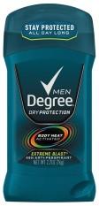 Bán Lăn Khừ Mui Nam Dạng Sap Degree Men Dry Protection 76G Ma N0 1 Hồ Chí Minh Rẻ