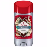 Mua Lăn Khử Mui Nam Dạng Sap Old Spice Wolfthorn Deodorant 85G Old Spice