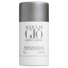 Lăn khử mùi nam GIORGIO ARMANI Acqua Di Giò Pour Homme 75g chính hãng