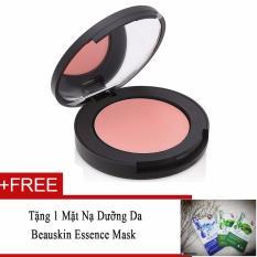 Giá Bán Rẻ Nhất Ma Hồng Dạng Kem Beauskin Code Black Strobing Blusher 2 3 5G Hang Chinh Hang Tặng 1 Mặt Nạ Dưỡng Da Beauskin Essence Mask