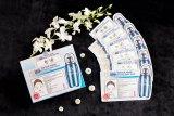 Ôn Tập Mặt Nạ Cấp Ẩm Va Phục Hồi Da Bk Cell Aqua Toktok Mask Trong Hồ Chí Minh