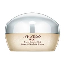 Giá Bán Mặt Nạ Ngủ Shiseido Ibuki Beauty Sleeping Mask 80Ml Trực Tuyến
