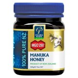 Giá Bán Mật Ong Manuka Honey Health New Zealand Mgo 250 Honey 250G Manuka Health Nguyên