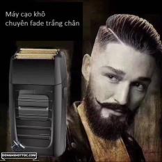 Hình ảnh máy cạo râu