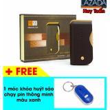 Bán May Cạo Rau Chạy Pin Sạc Boteng Shaver V3 Nau Free 1 Moc Khoa Huýt Sao Xanh Hà Nội Rẻ