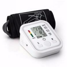 Hình ảnh Máy đo huyết áp Arm Style